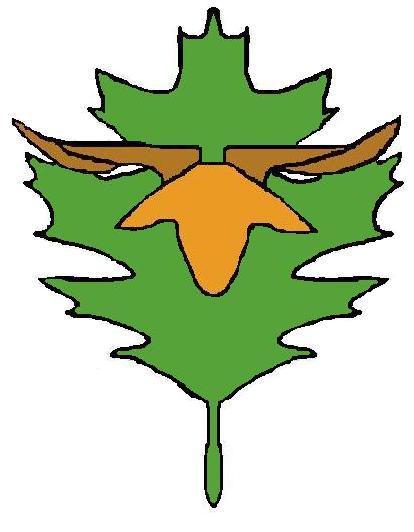 Goat logo2